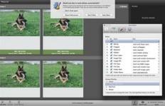 photosweeper-lite-mac-gratuit