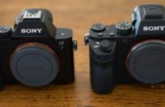 prise-main-Sony-A7-II