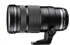 test-Olympus-40-150mm-f28-Pro