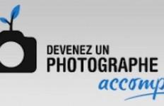 Devenez-photographe-accompli
