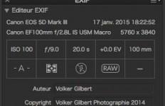 DxO-Optics-Pro-v102