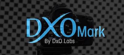 DxOMark-site-web