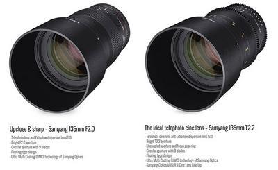 News-Samyang-135mm-f2