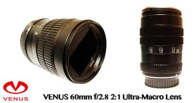 News-objectif-Venus-60mm-f28-Macro