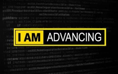 Nikon-I-am-advancing