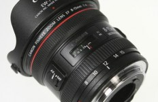 Test-objectif-Canon-ef-8-15mm-f-4-l-usm