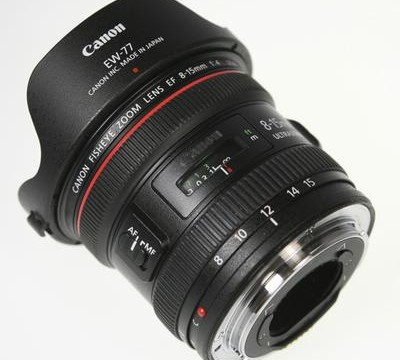 Test-objectif-Canon-ef-8-15mm-f-4-l-usm
