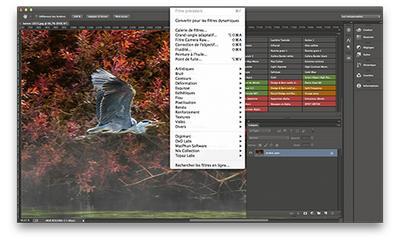 astuces-liste-filtres-Photoshop