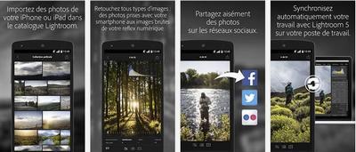 interet-Lightroom-mobile