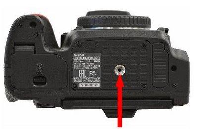 probleme-flare-Nikon-D750