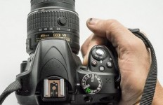 test-terrain-Nikon-D3300