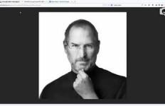 tuto-portrait-Steve-Jobs-LB