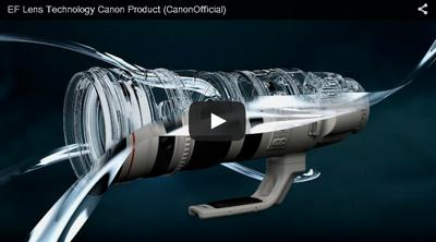 video-optiques-Canon-EF