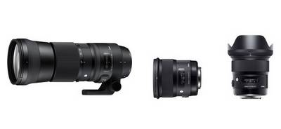News-Sigma-24mm-f14-A-Sigma-150-600mm-C