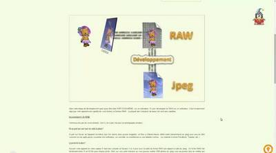 RAW-JPEG-Lightroom