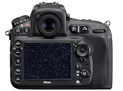 Rumeur-Nikon-D810-astrophotographie