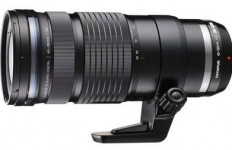 Test-Olympus-M-Zuiko-Digital-ED-40-150mm-f28