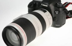 Test-objectif-canon-ef-100-400mm-f-45-56-l-is-usm
