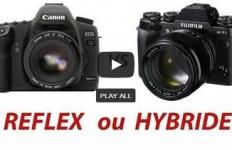 reflex-ou-hybride