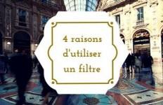 4-raisons-utiliser-filtre