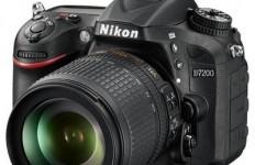 News-Nikon-D7200