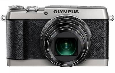 News-Olympus-Stylus-SH-2