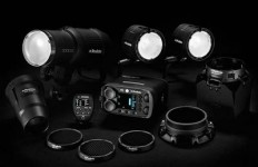 News-flash-Profoto-B2