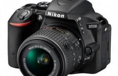 Nikon-D5500-test