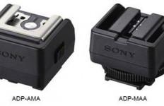 adaptateurs-sony-pour-griffe-porte-accessoire