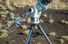 astrophotography-tutorial-PL