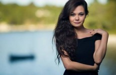 mix-ambient-light-and-fill-flash-for-outdoor-portraits