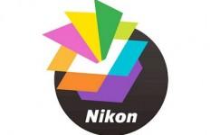 nikon-viewnx-i-software
