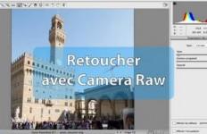 retoucher-ACR