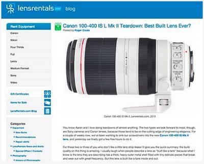 site-lensrentals
