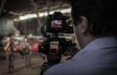 video-avec-reflex