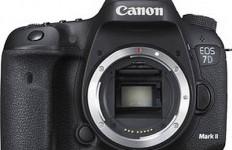 Canon-7D-MkII-astuce-AF