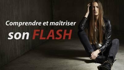 Formation-maitriser-flash-OP