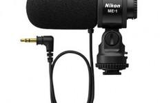 Micro-Nikon-ME-1