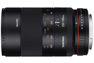 News-Samyang-100mm-Macro