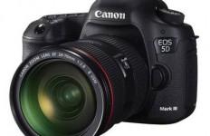 Rumeur-Canon-5D-Mark-IV