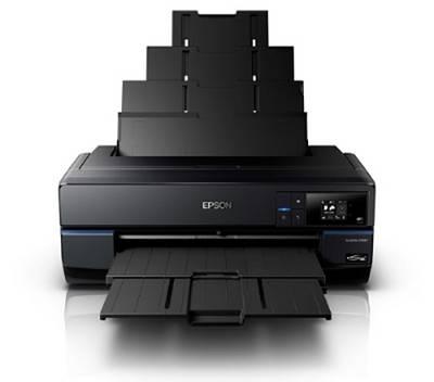 Rumeur-imprimante-Epson-P800