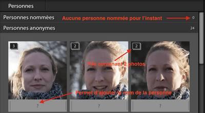 detection-visages-Lightroom-CC