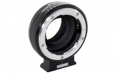 test-metabones-speedbooster