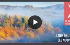 tuto-video-nouveautes-LR6-CC