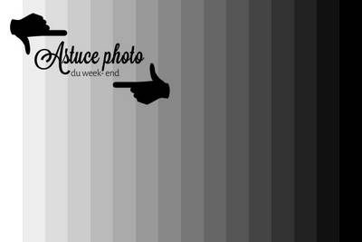 10-plugins-Noir-et-Blanc