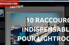 10-raccourcis-Lightroom