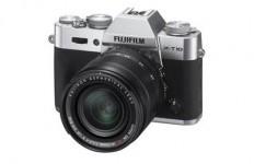 News-Fuji-X-T10