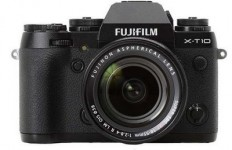 Rumeur-Fuji-X-T10