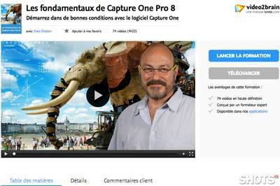 logiciel-Capture-One-Pro-Video2Brain