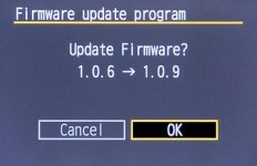 mise-a-jour-firmware